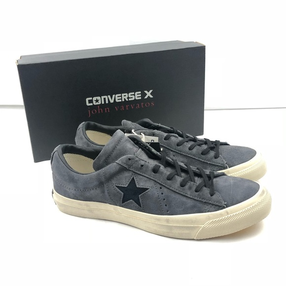 Converse Shoes | Converse X John